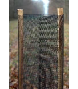 Manchon Nortène CLIMATIC chevreuil