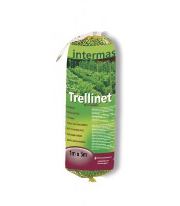 TRELLINET