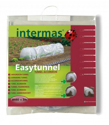 EASY TUNNEL