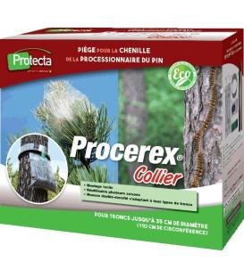 COLLIER PIEGE PROCEREX ®