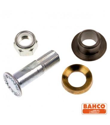 Boulon Axe 3-5 108 110/34 27 A Bahco