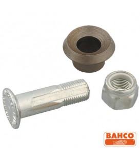 Boulon P 16 Cb Bahco