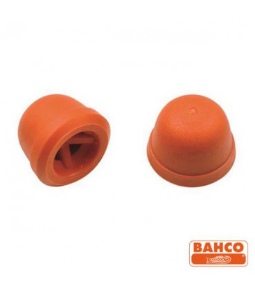 Butées (2) P Sl 45 P Sl 2 40 Bahco
