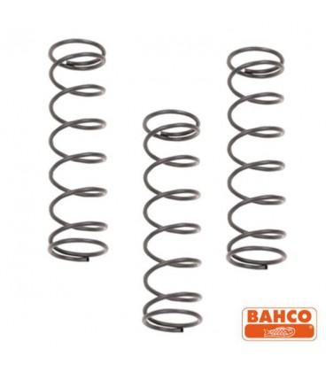 3 Ressorts P121 20 Bahco