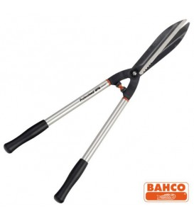 Cisaille Haie Pro.Long 73 Cm Super Light Bahco