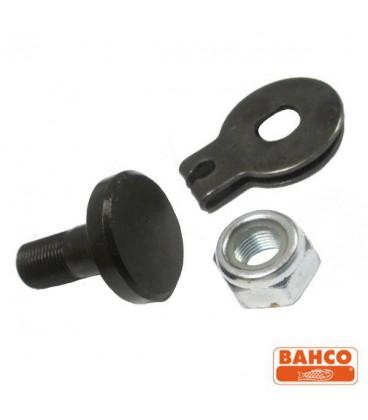 Boulon d'Axe Principal pour Ébrancheurs P280-SL-80, P172 eT P173-SL-85 Bahco