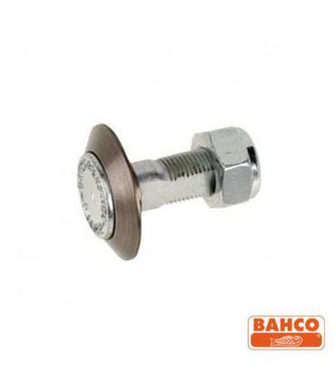 Boulon Axe pour Ébrancheurs P114-SL et P116-SL Bahco