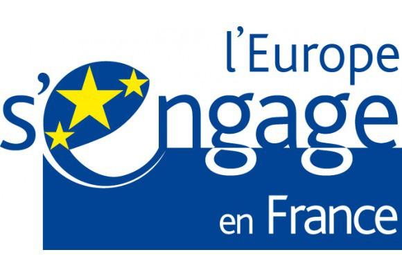 Les aides européenes